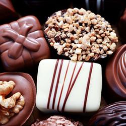 Chocolate Liquid Extract