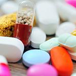Farmacéutica y Nutracéuticos
